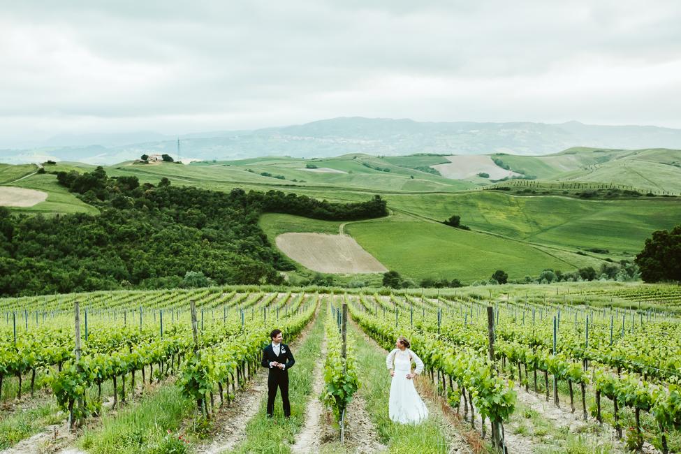 Hochzeit_Wedding_Toskana_Tuscany_Blog_30 (1)