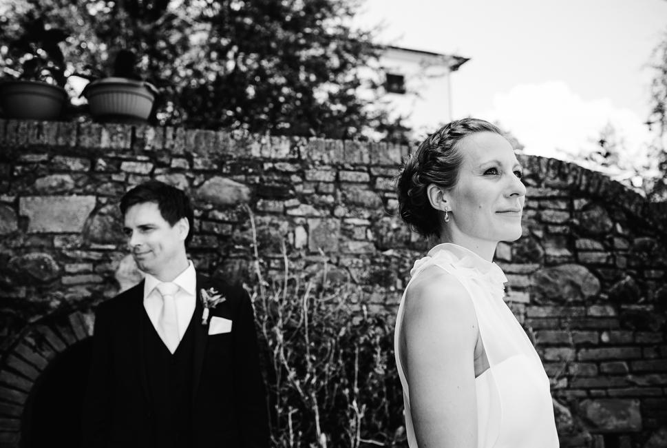 Hochzeit_Wedding_Toskana_Tuscany_Blog_70