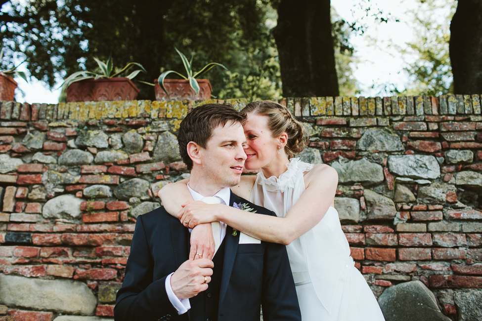Hochzeit_Wedding_Toskana_Tuscany_Blog_78