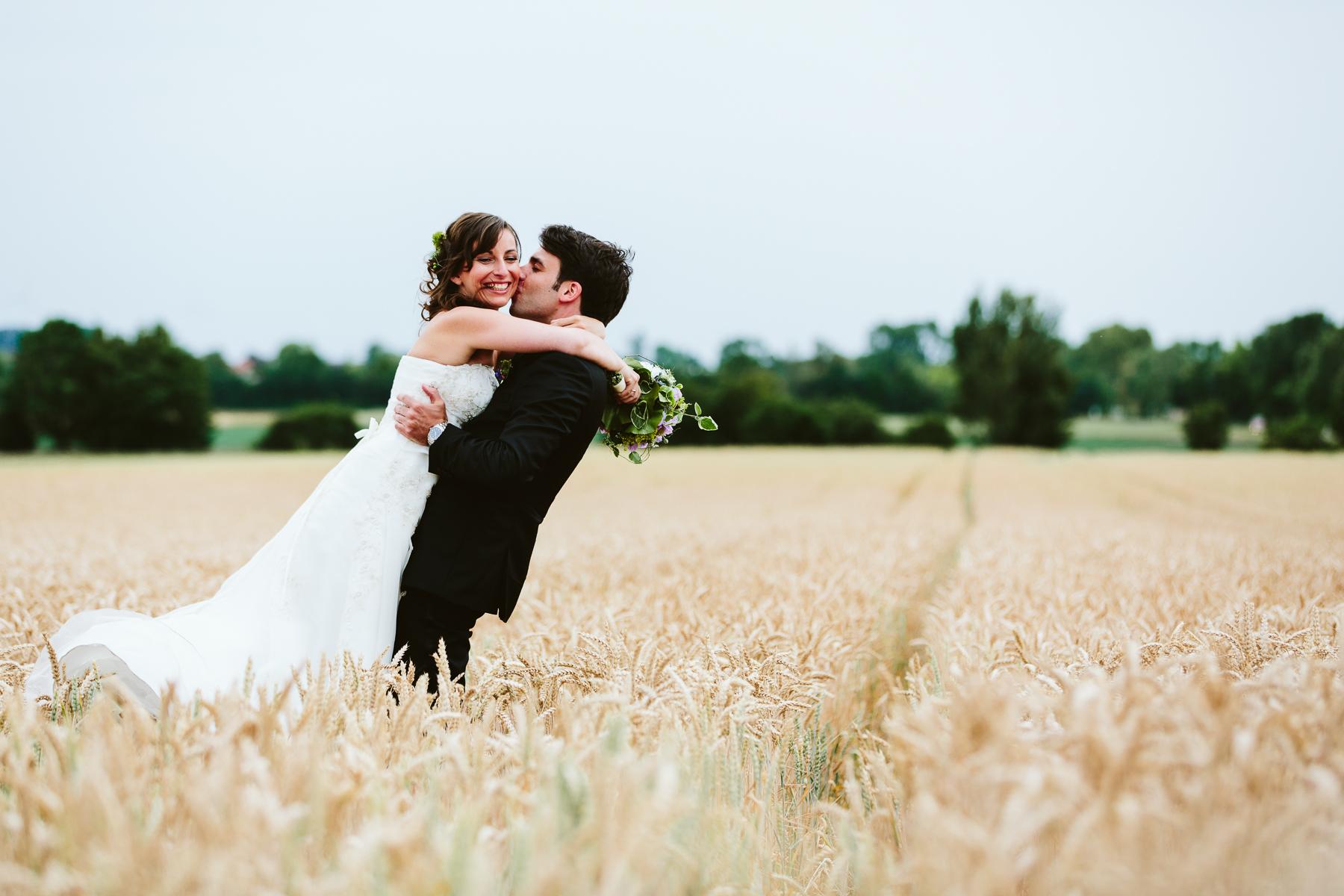 Hochzeit_Katja_Axel-149672