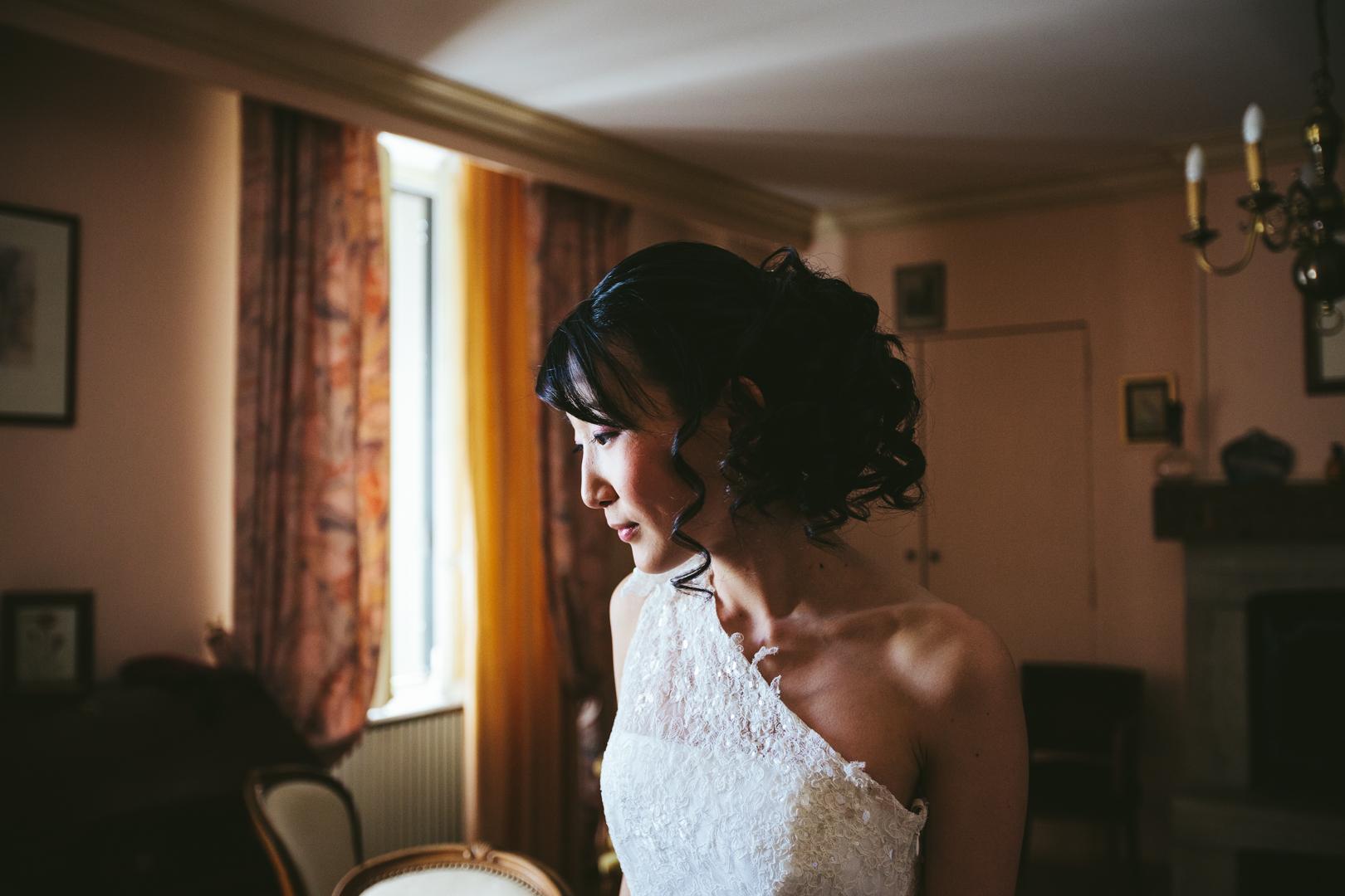 Hochzeit_Martin_You-Mi-1078