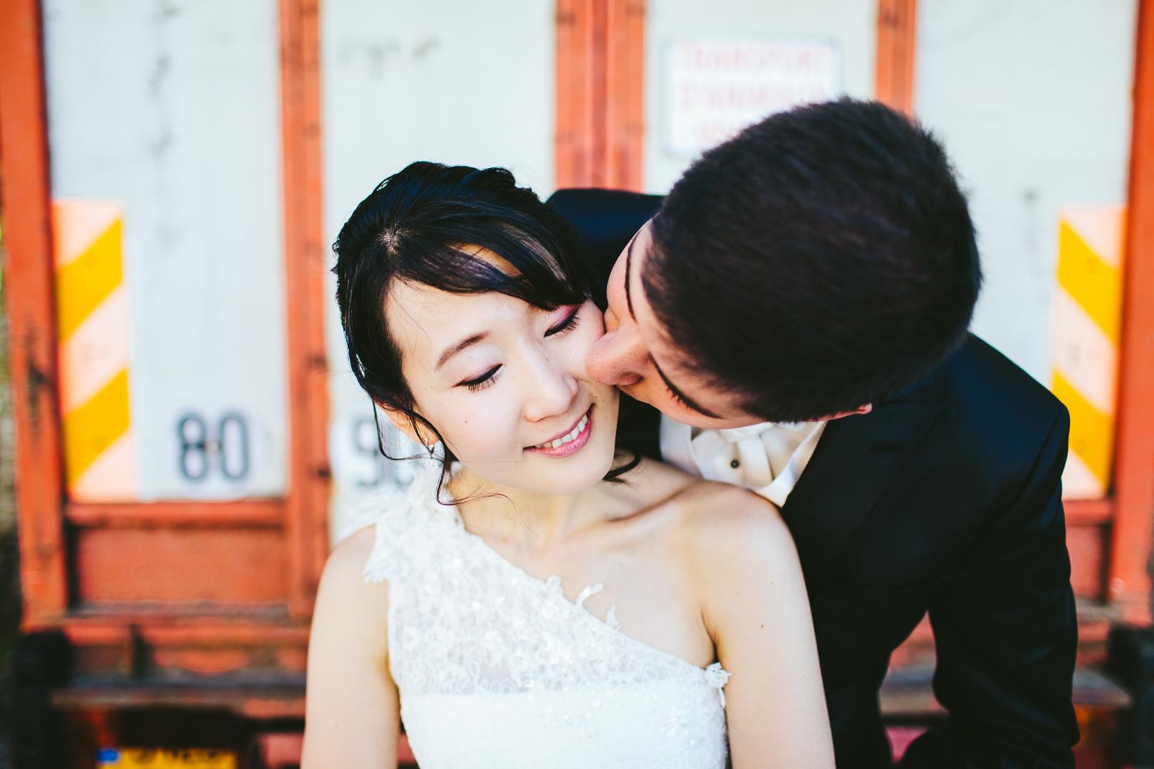 Hochzeit_Martin_You-Mi-2469