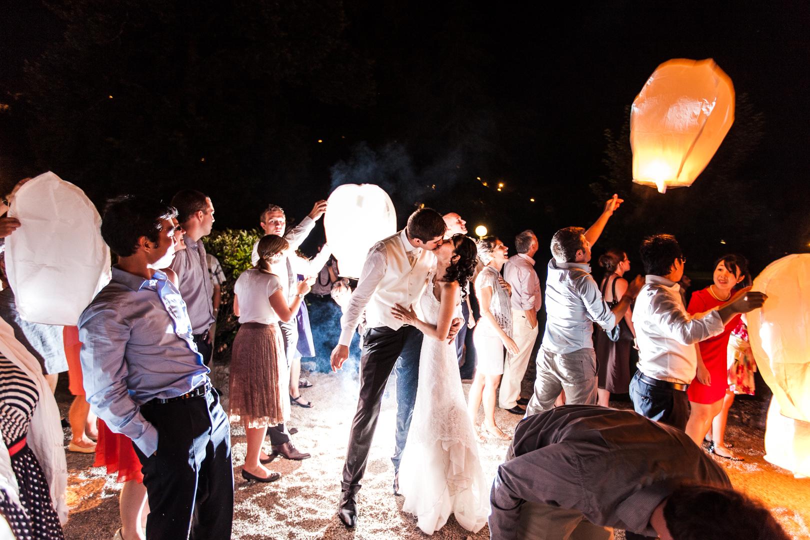 Hochzeit_Martin_You-Mi-3952