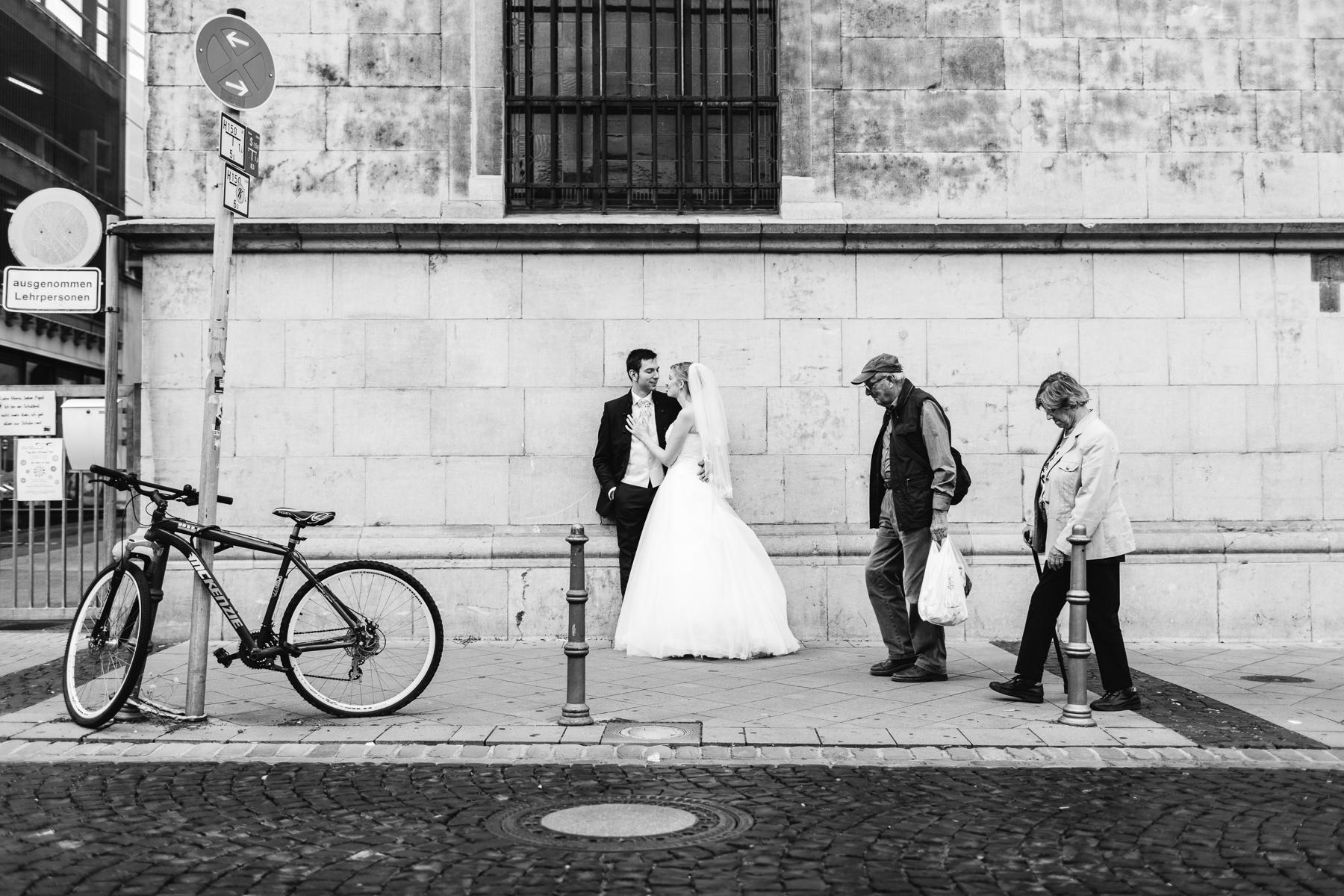 Hochzeitsreportage in Aachen-142408
