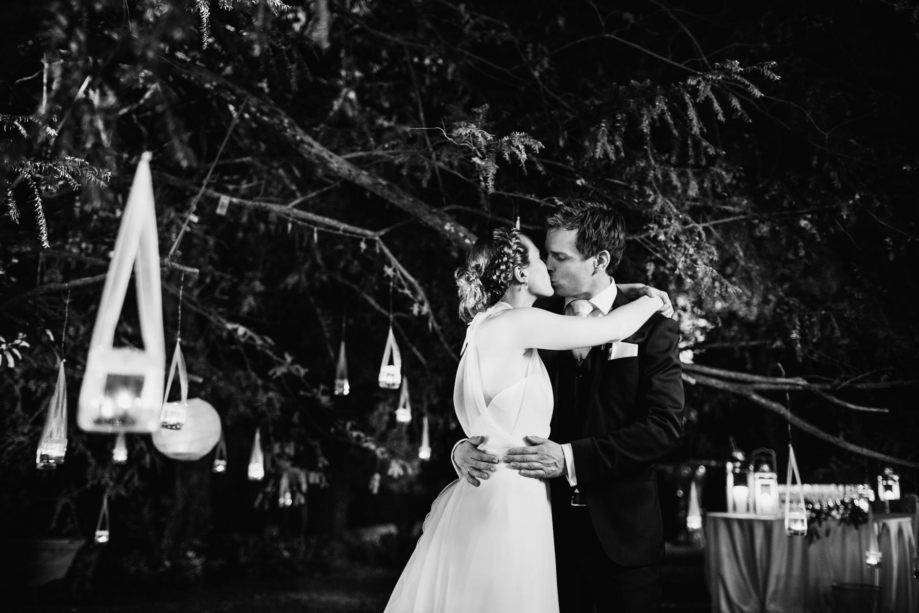 Hochzeitsreportage in der Toskana-2327