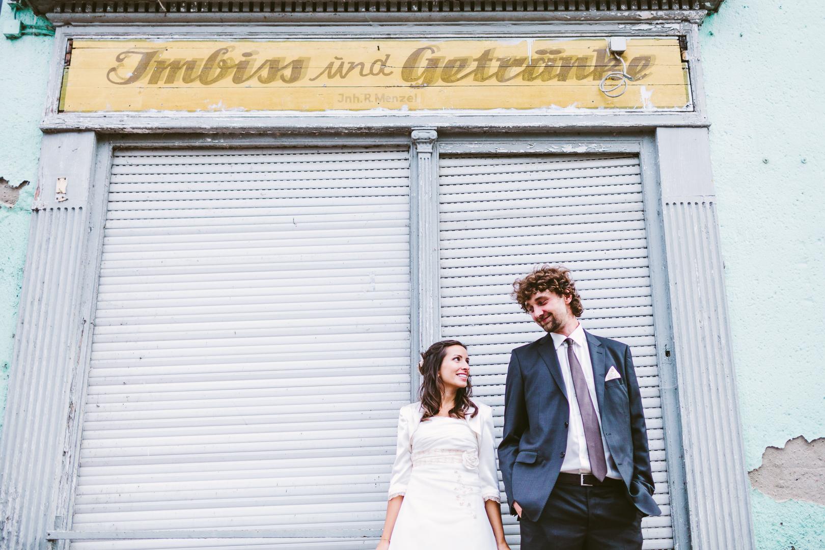 Lisa_Lukas_Hochzeit-7