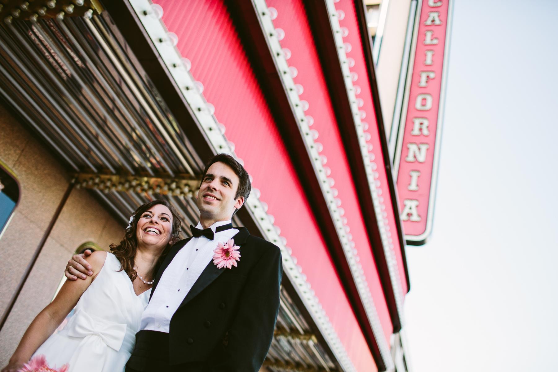 Hochzeitsreportage_Las_Vegas