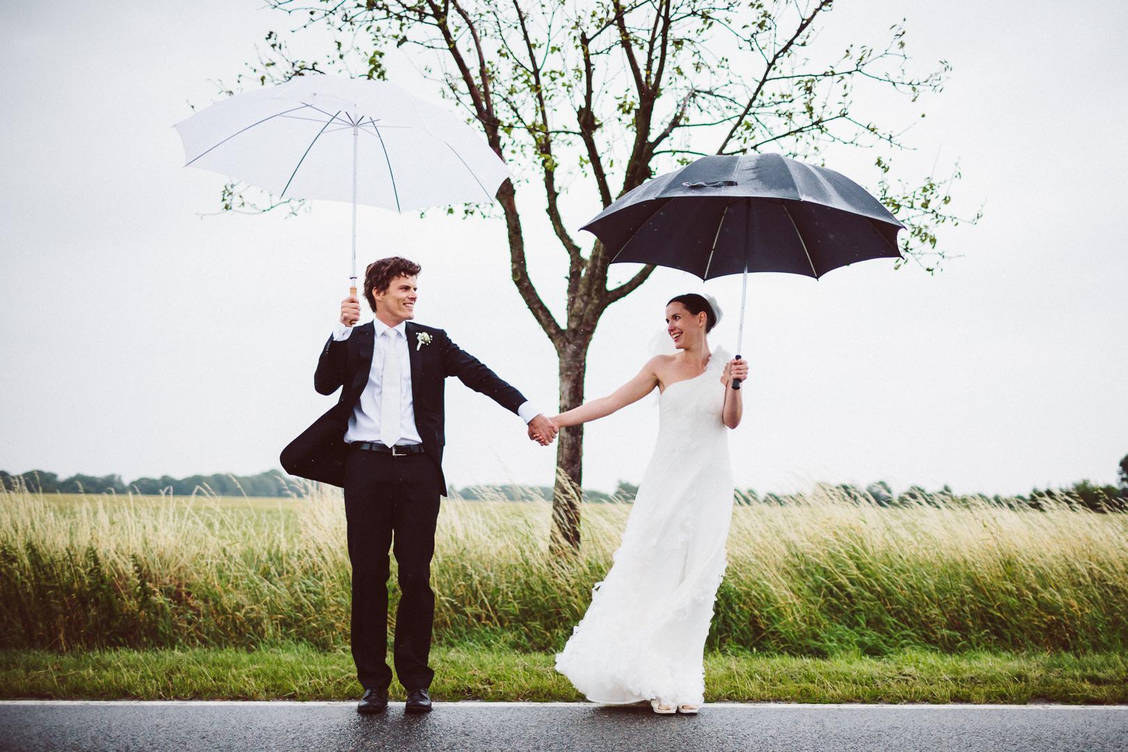 Sandra_Klaus_Wedding-794
