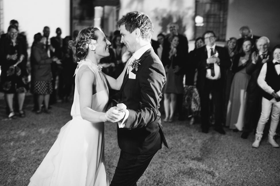 Hochzeit_Wedding_Toskana_Tuscany_Blog_01 – Kopie – Kopie