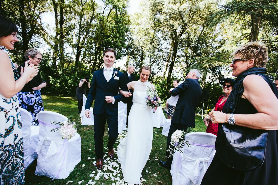 Hochzeit_Wedding_Toskana_Tuscany_Blog_02 (1) – Kopie – Kopie