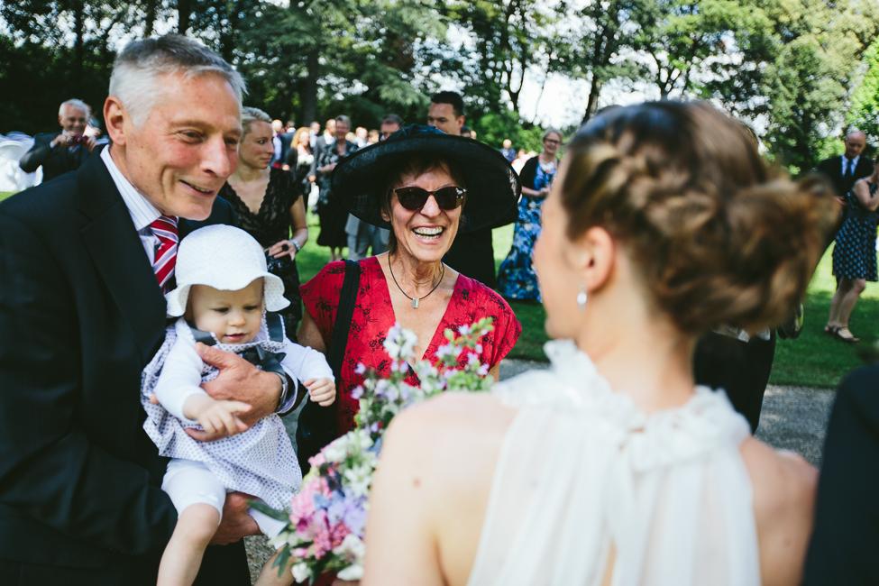 Hochzeit_Wedding_Toskana_Tuscany_Blog_06 (1) – Kopie – Kopie