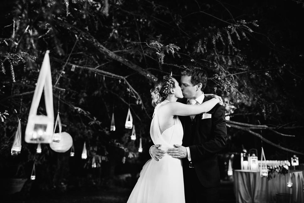 Hochzeit_Wedding_Toskana_Tuscany_Blog_06 – Kopie – Kopie