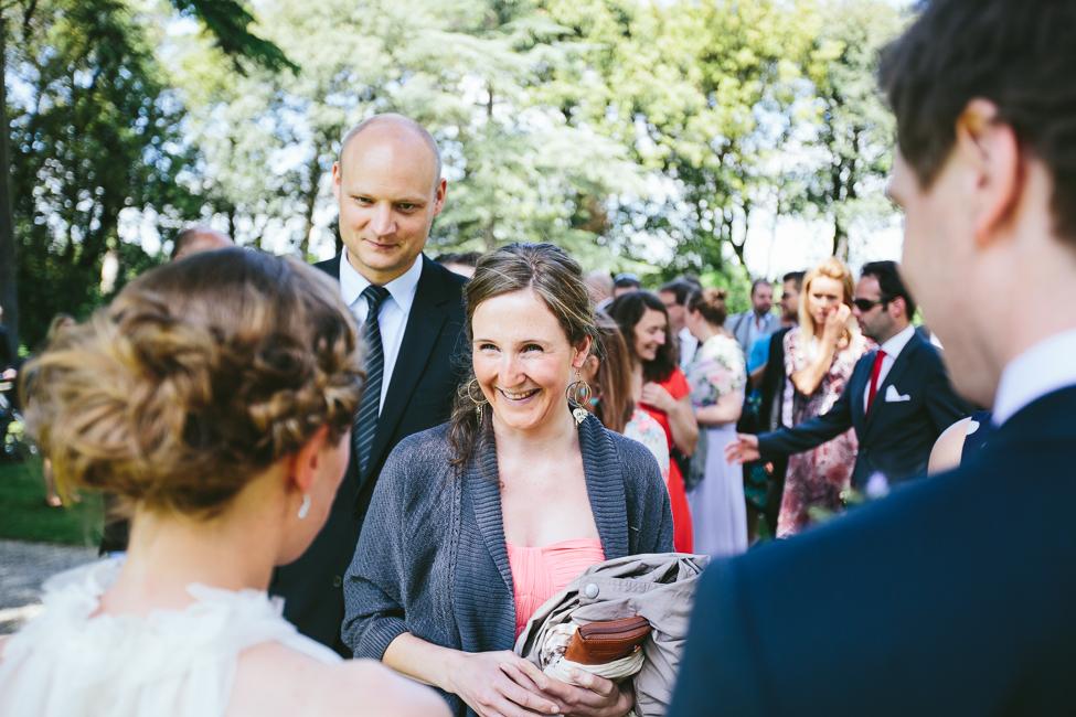 Hochzeit_Wedding_Toskana_Tuscany_Blog_08 (1) – Kopie – Kopie
