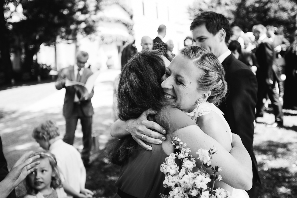 Hochzeit_Wedding_Toskana_Tuscany_Blog_10 (1) – Kopie – Kopie