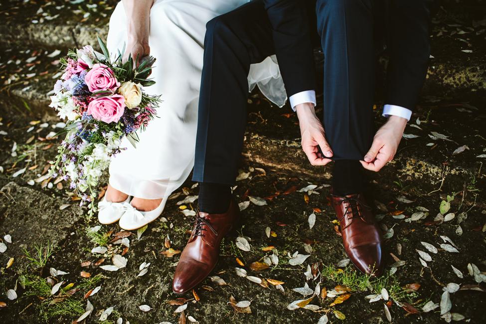 Hochzeit_Wedding_Toskana_Tuscany_Blog_11 (1) – Kopie – Kopie