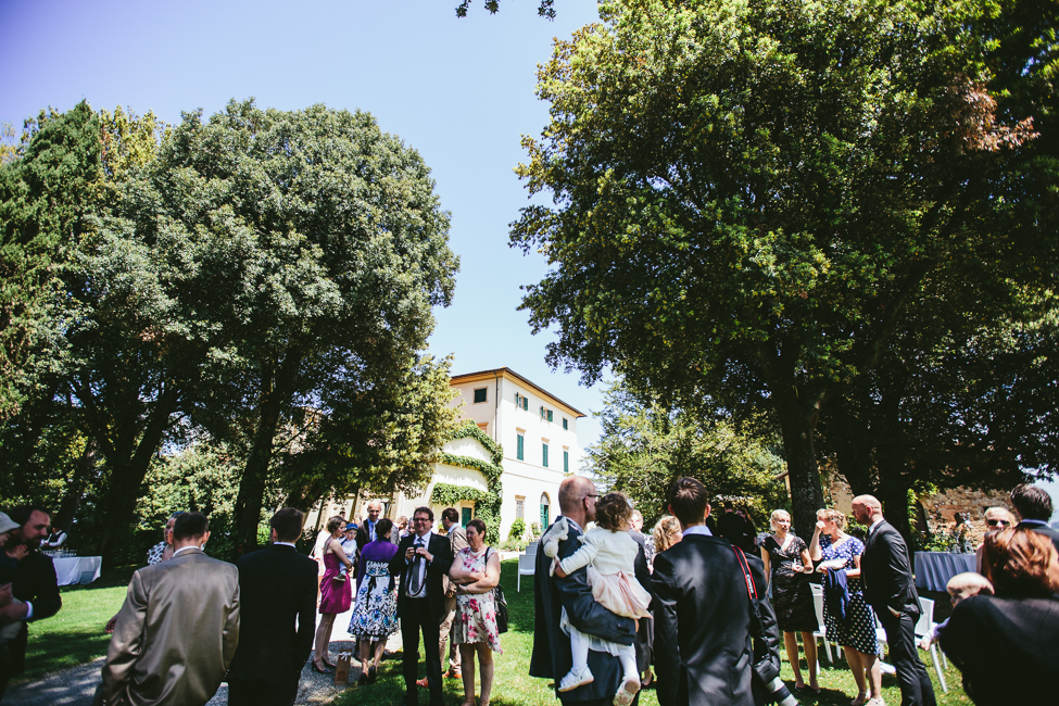 Hochzeit_Wedding_Toskana_Tuscany_Blog_13 (1) – Kopie – Kopie