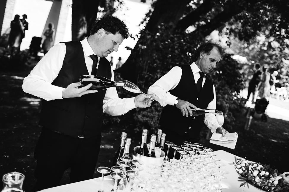 Hochzeit_Wedding_Toskana_Tuscany_Blog_14 (1) – Kopie – Kopie