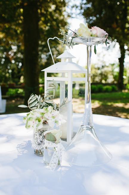 Hochzeit_Wedding_Toskana_Tuscany_Blog_16 (1)