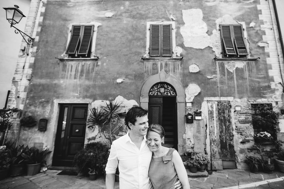Hochzeit_Wedding_Toskana_Tuscany_Blog_16 – Kopie