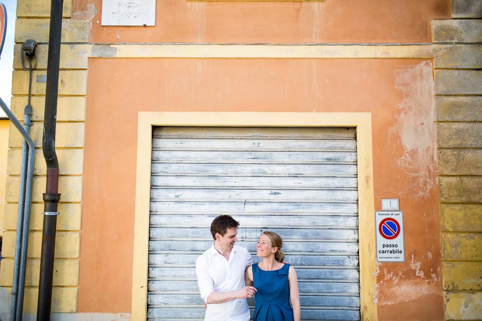 Hochzeit_Wedding_Toskana_Tuscany_Blog_18