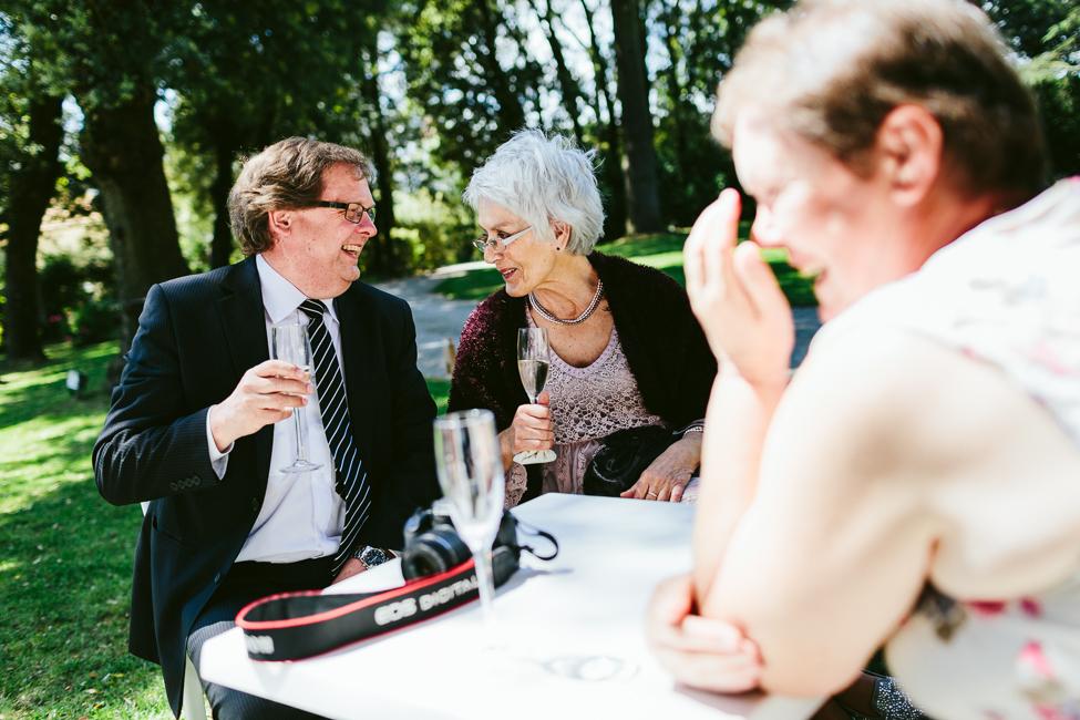 Hochzeit_Wedding_Toskana_Tuscany_Blog_19 (1)