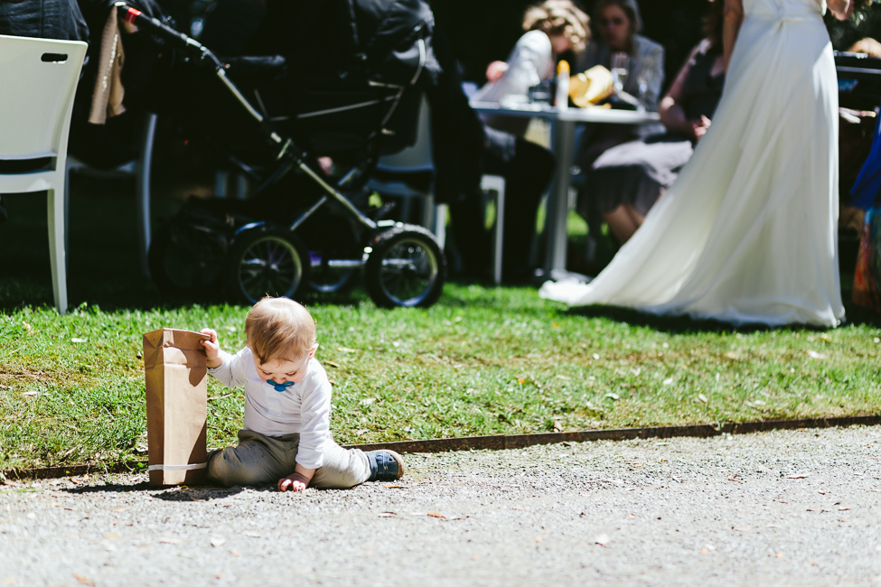 Hochzeit_Wedding_Toskana_Tuscany_Blog_20 (1)