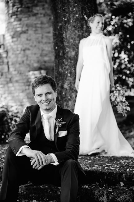 Hochzeit_Wedding_Toskana_Tuscany_Blog_21