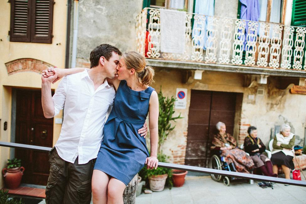 Hochzeit_Wedding_Toskana_Tuscany_Blog_22
