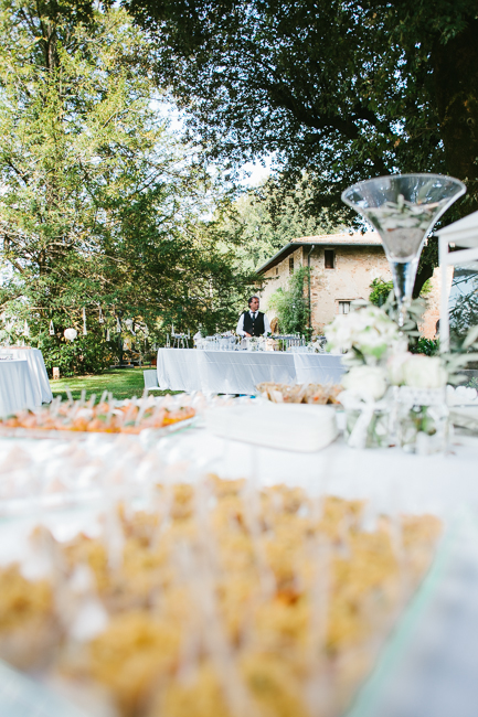 Hochzeit_Wedding_Toskana_Tuscany_Blog_24 (1)