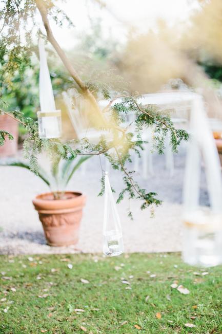Hochzeit_Wedding_Toskana_Tuscany_Blog_26 (1)