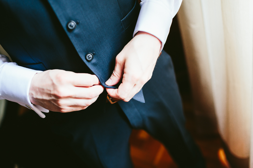 Hochzeit_Wedding_Toskana_Tuscany_Blog_26