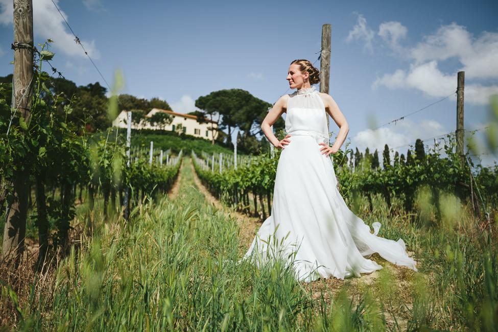 Hochzeit_Wedding_Toskana_Tuscany_Blog_27 (1)