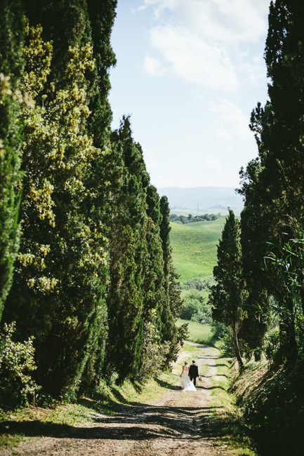 Hochzeit_Wedding_Toskana_Tuscany_Blog_27