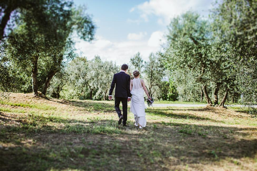 Hochzeit_Wedding_Toskana_Tuscany_Blog_29