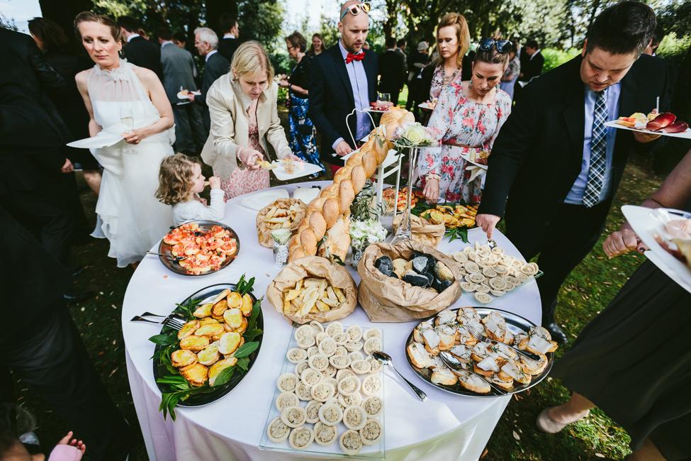 Hochzeit_Wedding_Toskana_Tuscany_Blog_34 (1)