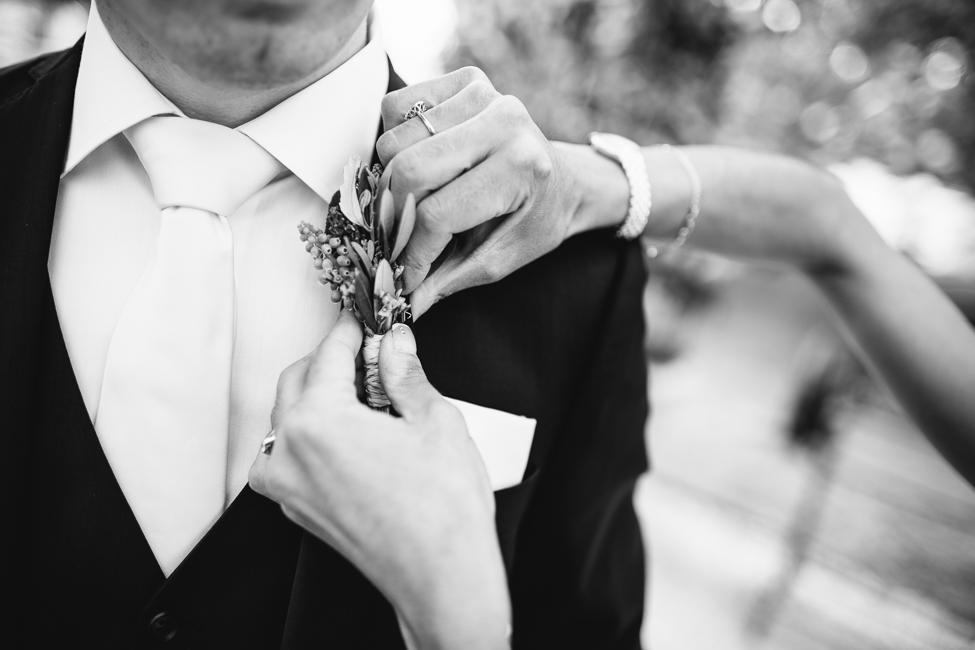 Hochzeit_Wedding_Toskana_Tuscany_Blog_34