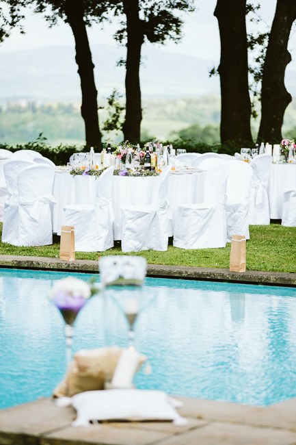 Hochzeit_Wedding_Toskana_Tuscany_Blog_37 (1)