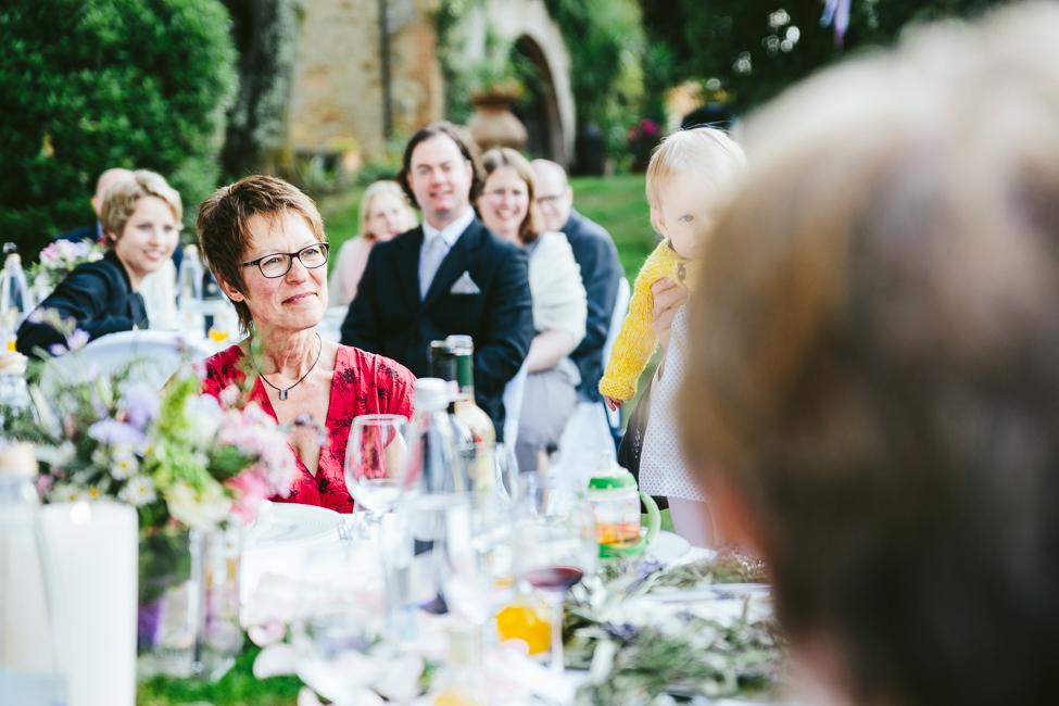 Hochzeit_Wedding_Toskana_Tuscany_Blog_38 (1)