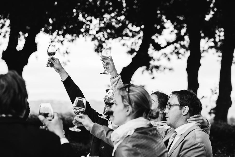 Hochzeit_Wedding_Toskana_Tuscany_Blog_41 (1)