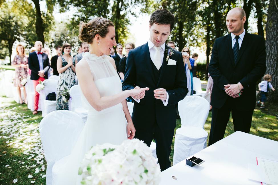 Hochzeit_Wedding_Toskana_Tuscany_Blog_47