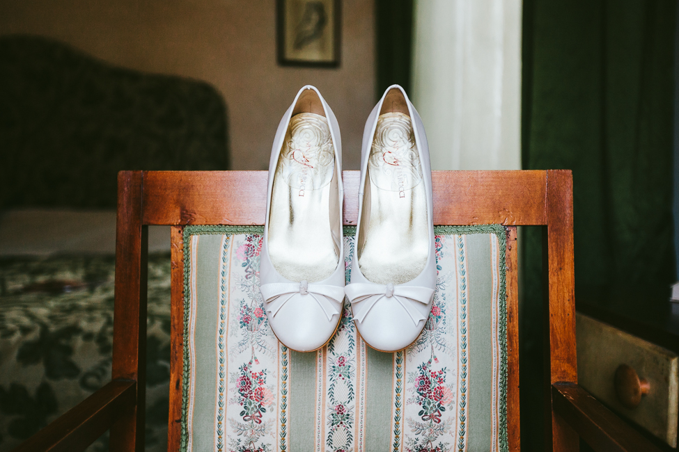 Hochzeit_Wedding_Toskana_Tuscany_Blog_56