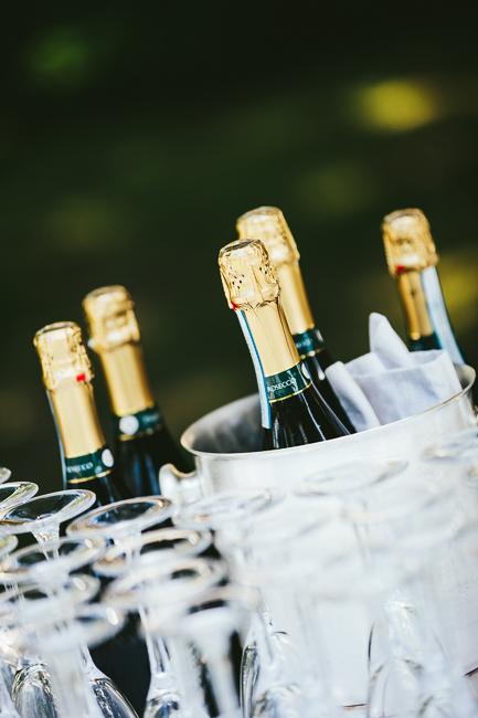 Hochzeit_Wedding_Toskana_Tuscany_Blog_59