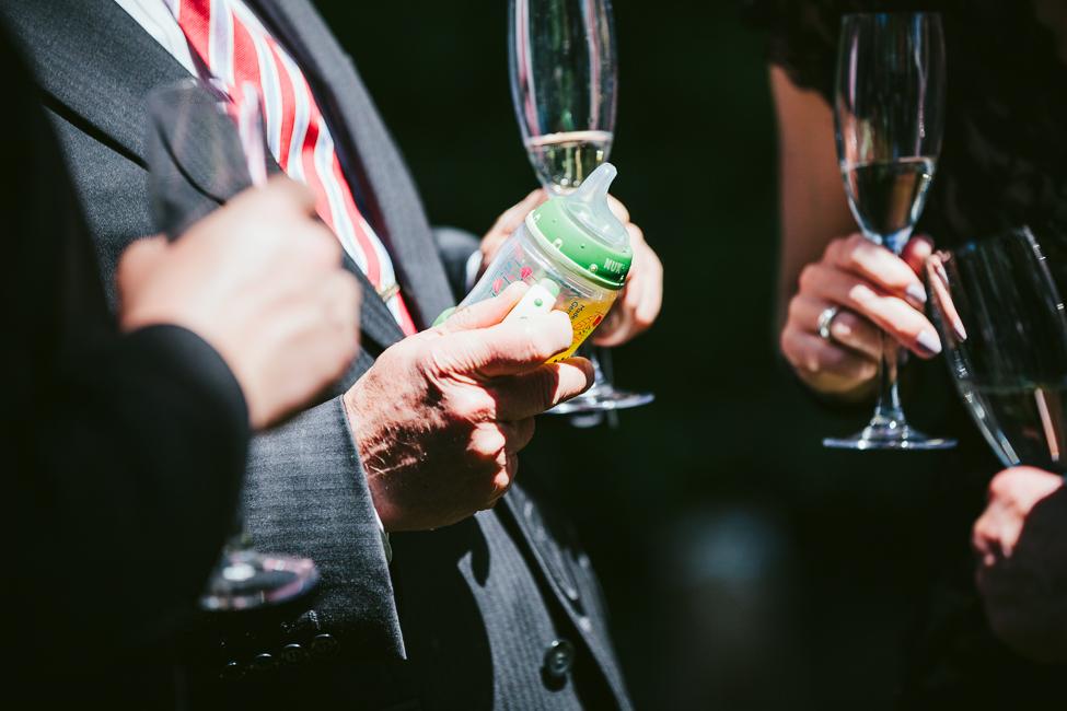 Hochzeit_Wedding_Toskana_Tuscany_Blog_65