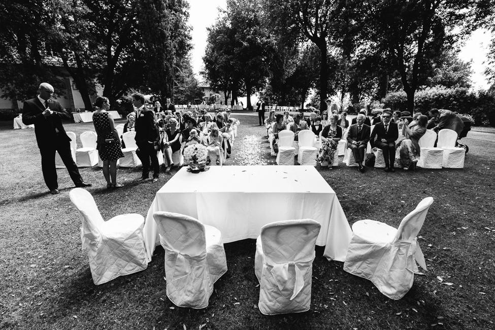 Hochzeit_Wedding_Toskana_Tuscany_Blog_67