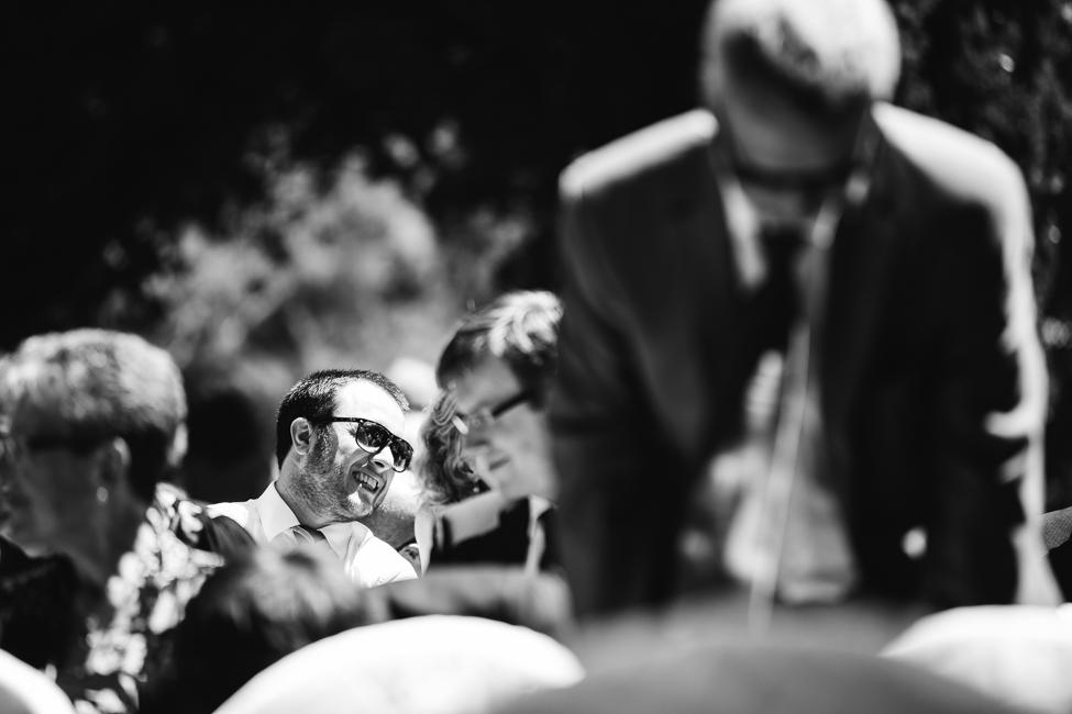 Hochzeit_Wedding_Toskana_Tuscany_Blog_79