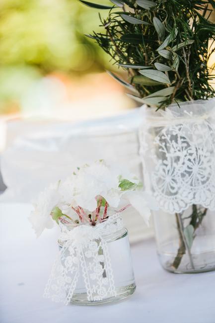 Hochzeit_Wedding_Toskana_Tuscany_Blog_87