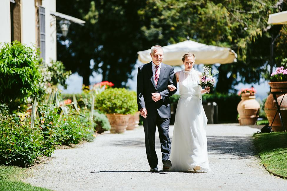 Hochzeit_Wedding_Toskana_Tuscany_Blog_89