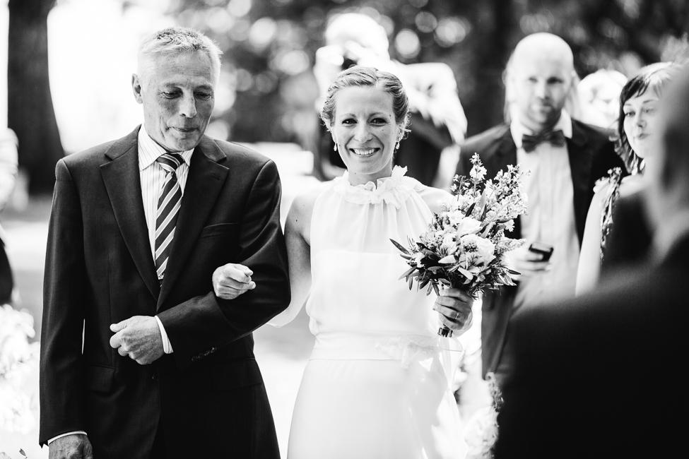 Hochzeit_Wedding_Toskana_Tuscany_Blog_94