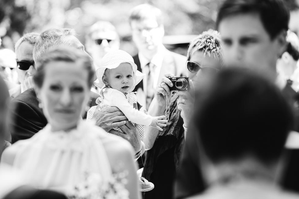 Hochzeit_Wedding_Toskana_Tuscany_Blog_95