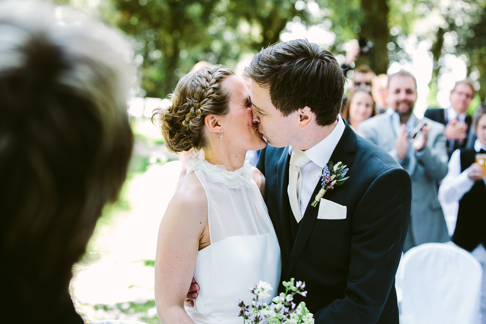 Hochzeit_Wedding_Toskana_Tuscany_Blog_98